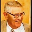 Ernst G