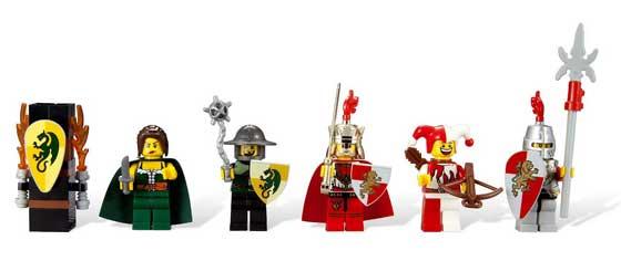 https://lh4.googleusercontent.com/-BYdLQryCLk4/UfsHzch0jhI/AAAAAAAAAt0/vO8LTc4zzl8/w560-h236-no/lego_kingdoms_chess2_sml_853373.jpg