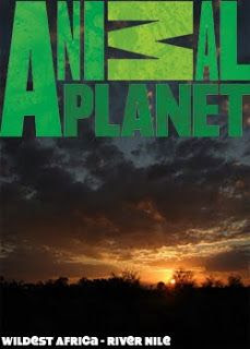 Download - África Incomparável - Rio Nilo