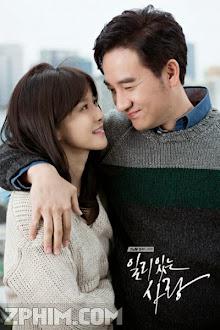 Tình Yêu Và Lý Trí - Valid Love (2014) Poster