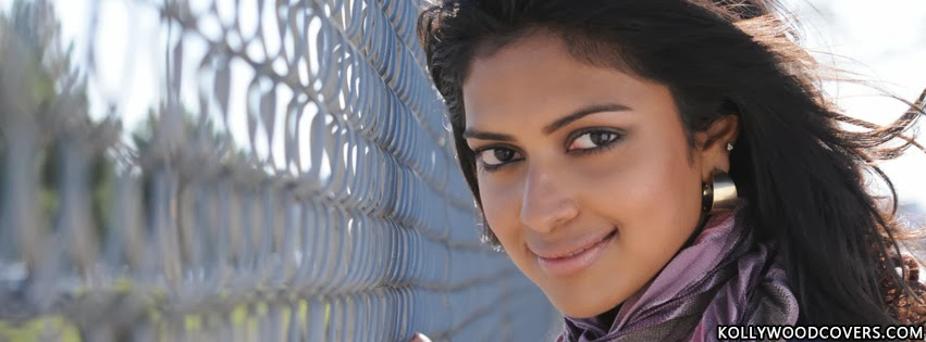 amala paul cover photos for fb
