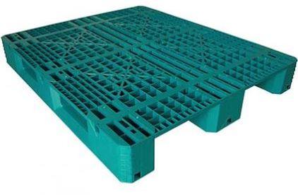 Pallet nhựa nhập khẩu Thái Lan 0909648178