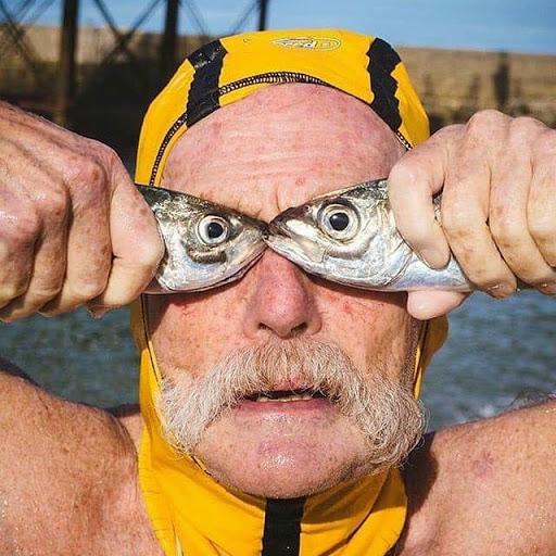 Fish Da Rekter