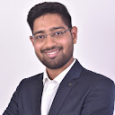 Aquib profile image