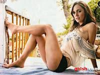 Eliza Dushku: Ju rrëfej 25 gjërat që nuk dini për mua