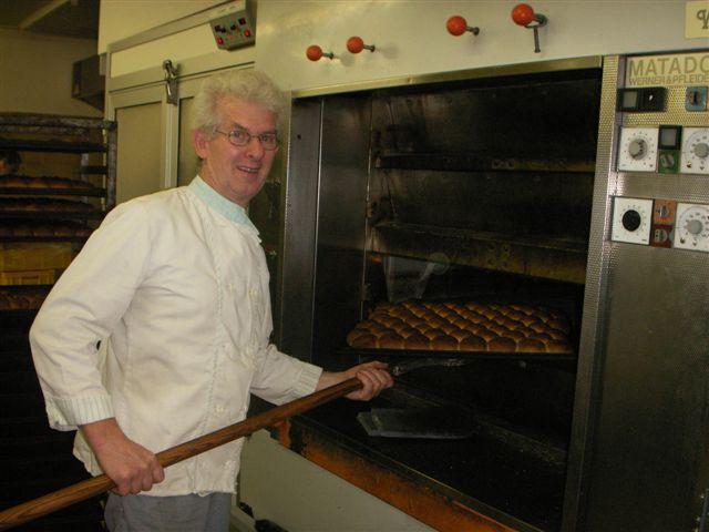 Zuute plassies dagelijks ovenvers
