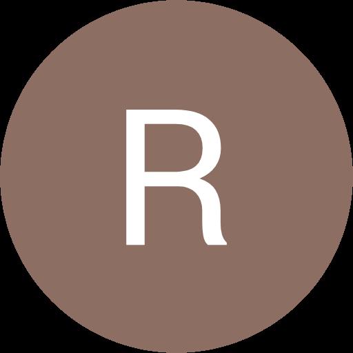 Richard Reppert