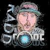 Raddcore Gaming