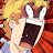 Stevie Ray Mitchum avatar image