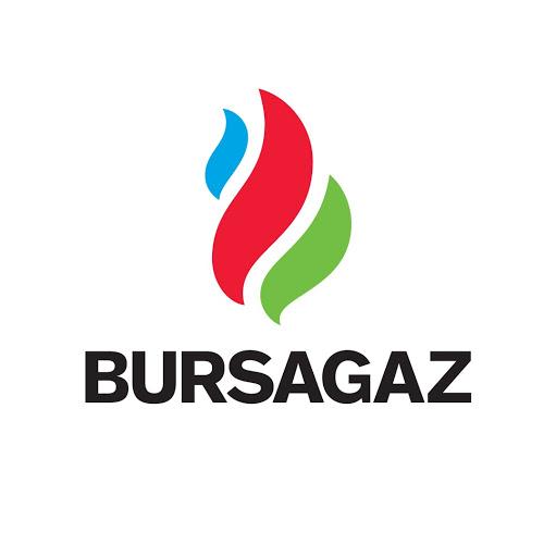 BURSAGAZ Headquarters