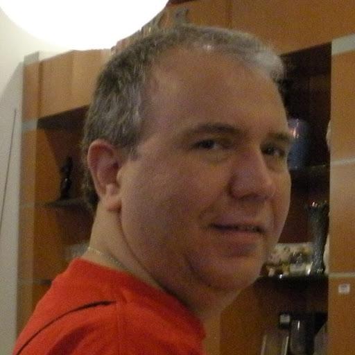 James Puleo