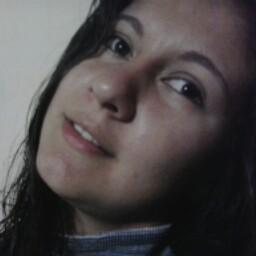 Diana Cabrera Photo 33