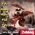 Truyện audio ngôn tình, tiên hiệp, huyền huyễn: Tiểu Hoàng không phải tiên - Thục Khách (Hoàn)