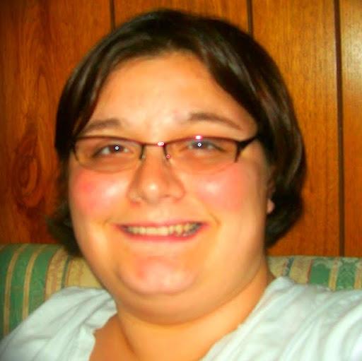 Michelle Myers