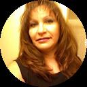 Alice Amarillas