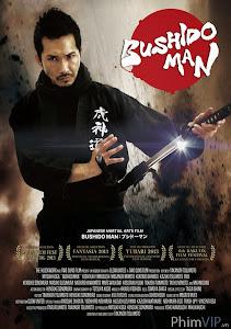 Bảy Trận Thư Hùng - Bushido Man Seven Deadly Battles poster