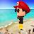 Zack Marvin avatar image