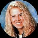 Katrin Wyzgol