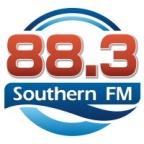 FM 88.3