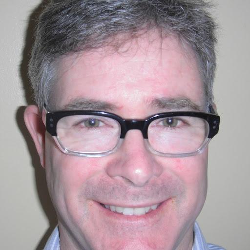 Timothy Duggan