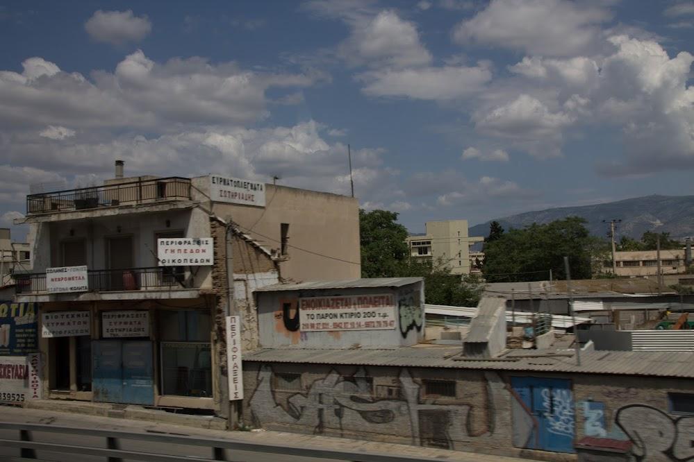 140608-Greece-IMG_0320.jpg