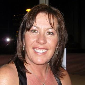 Jill Gamble