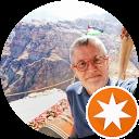 mc ctns