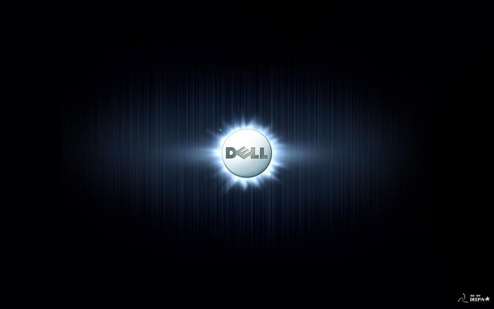Dell Wallpaper - prolost