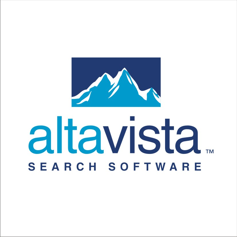 AltaVista - Wikipedia