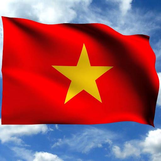 Nam Ta Photo 18