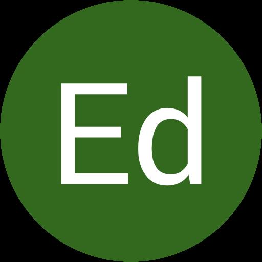Ed Collier