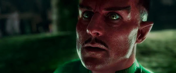 Single Resumable Download Link For Hollywood Movie Green Lantern (2011) In Hindi Dubbed