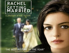 مشاهدة فيلم Rachel Getting Married