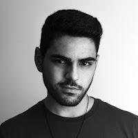 Foto de perfil de Gabriel Avila