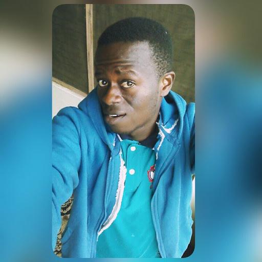 D'Bamfo Ebenezer