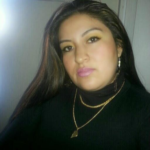 Martha Agudo