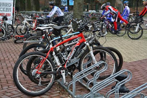 ATB toertocht Toerklub Overloon 15-01-2012 (15).JPG