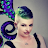 Nicke Fouche avatar image