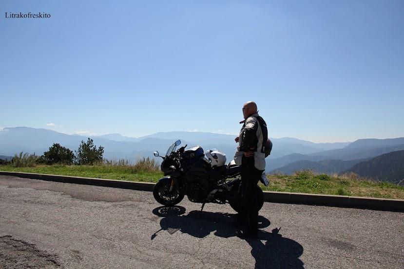 Paseo por las nubes de los Pirineos 2015 Pirineos%2B2015%2B068
