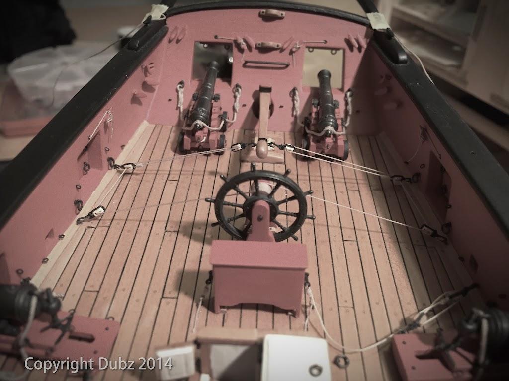 [Image: USS-Syren_Baubericht_1316.jpg]