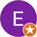Eva Engel