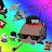 Nomeans Noyou avatar image