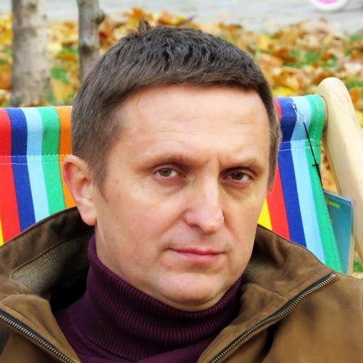 Сергій Ос
