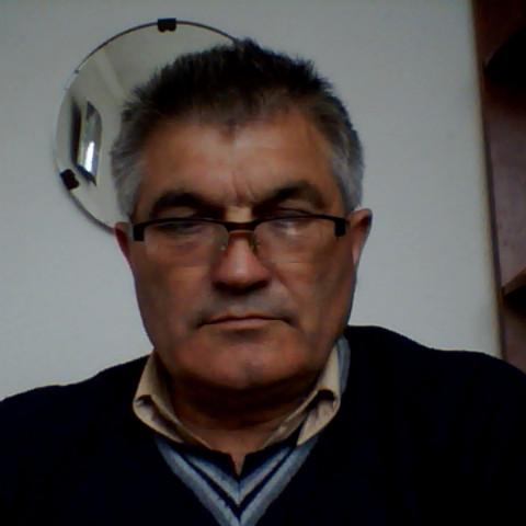 Алексей Новосад