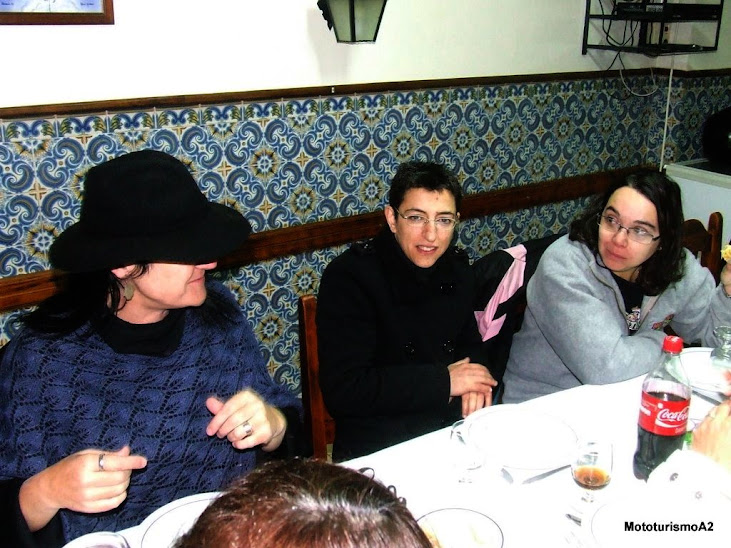 oleiros - (Oleiros 09/12/2012) Almoço de Natal do M&D 2012!! - Página 9 DSCF5630