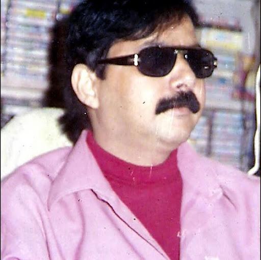 Syed Hasni - Address, Phone Number, Public Records   Radaris