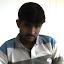 Ramesh Ch