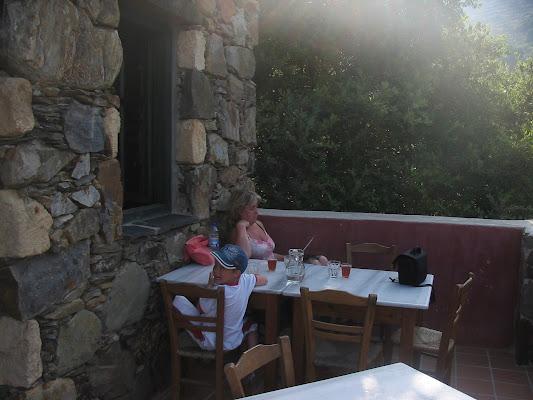 Milia, Milia Mountain Retreat, Vlatos, Βάθη 730 12, Greece