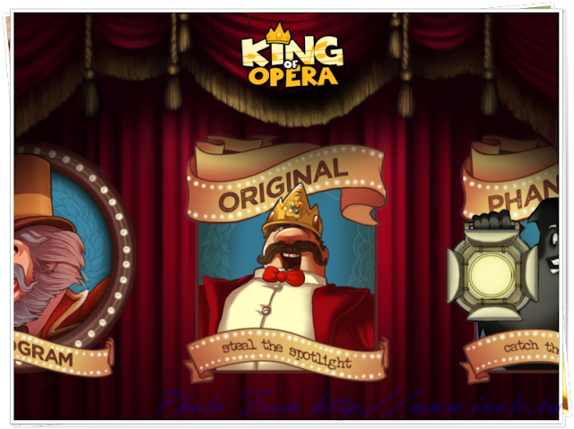 King%2520of%2520Opera 4