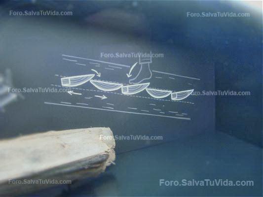 Museo Marq Alicante - Hallstatt el reino de la sal DSC09523